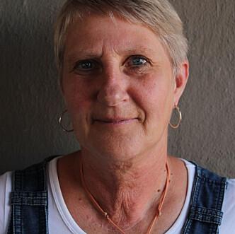 <strong>ALARMERENDE:</strong> - Omfanget av alkoholforbruk er alamerende, men temaet er vanskelig. Mange helsearbeidere kvier seg for å ta alkoholpraten, forteller spesialkonsulent Runa Frydenlund i Kompetansesenter Rus- Oslo.
