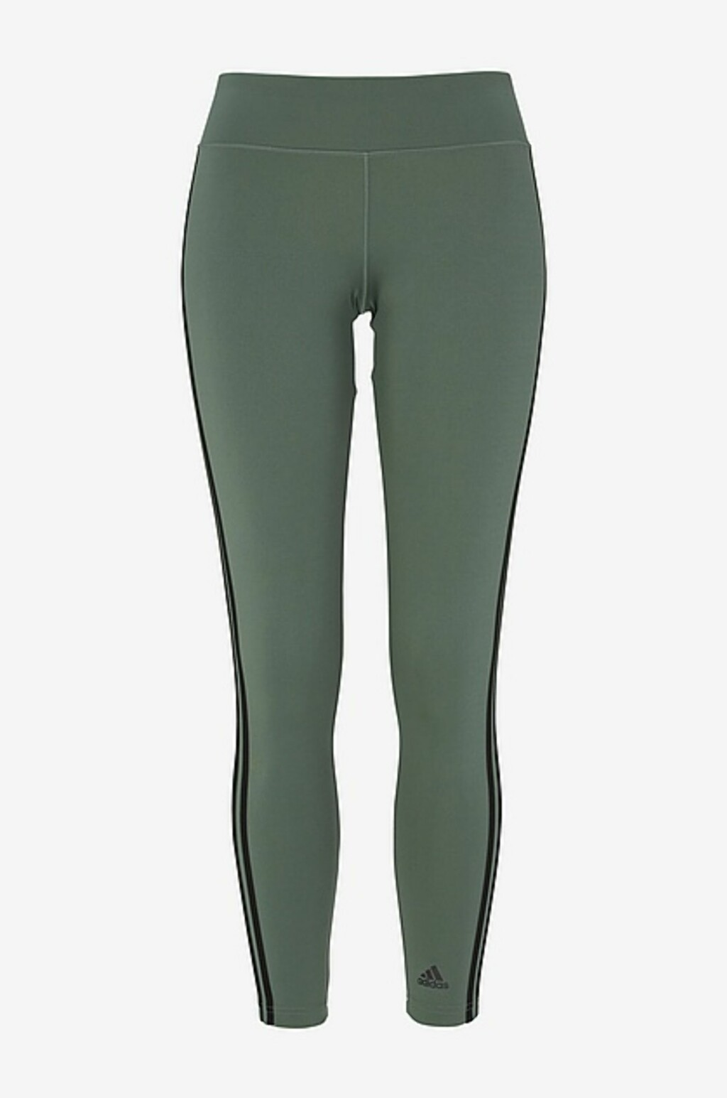 Tights fra Adidas via Ellos.no |399,-