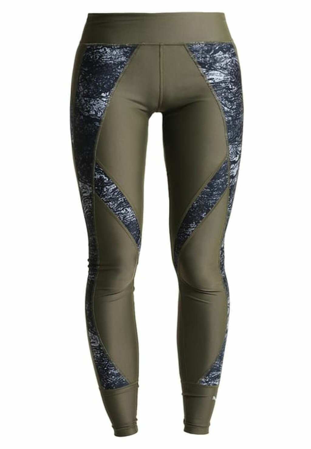 Tights fra Puma via Zalando.no |699,-