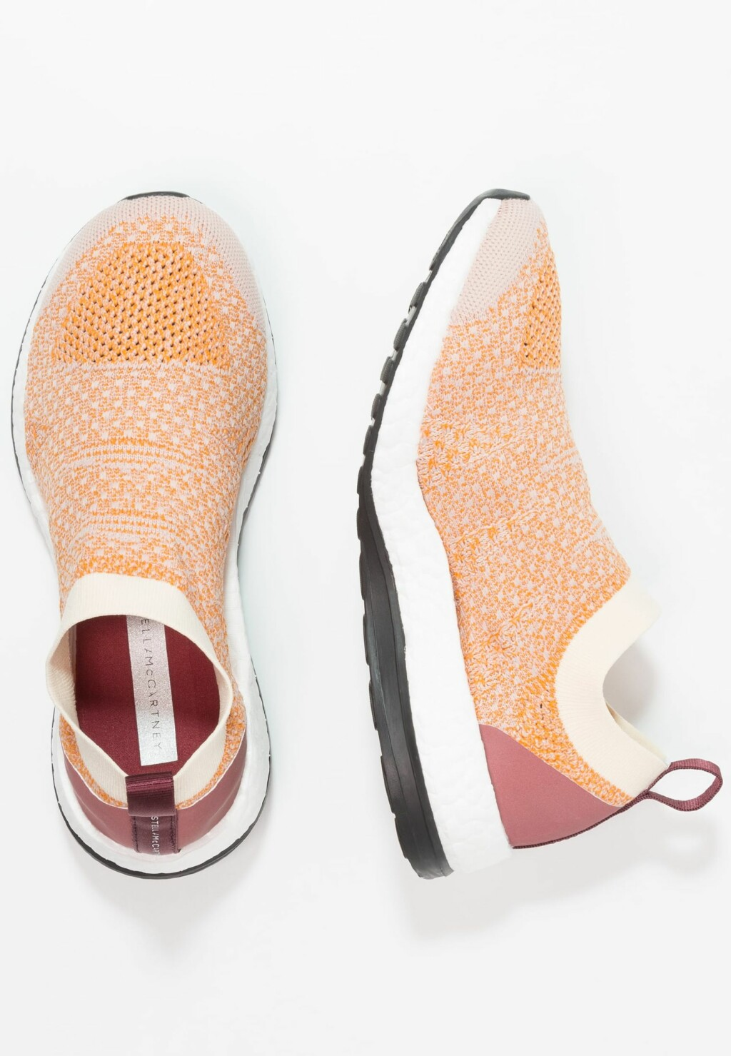 Sko fra Stella McCartney for Adidas via Zalando.no |1275,-