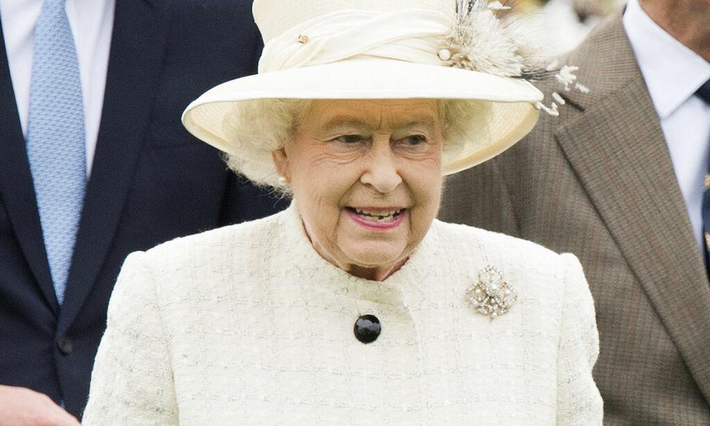 image: Lagde mat for det britiske kongehuset i 15 år: - Dronningen spiste frokostblanding fra en plastboks