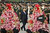 kinas nasjonaldag