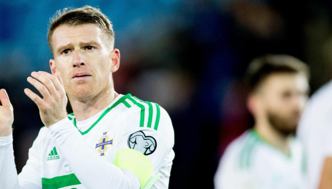Premier League-stjerner forbløffet over Norges framgang:- Rankingen ljuger