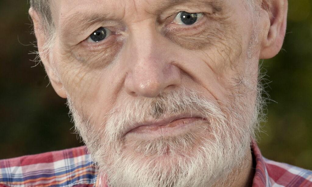 image: Kjendislege krevde businessbilletter og kjempehonorar for å få dødssyke Harry (66) hjem fra Kina