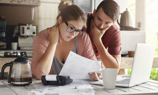 image: Flere råd om fast og flytende rente