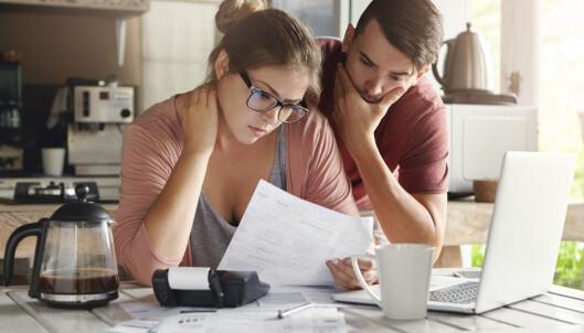 Flere råd om fast og flytende rente