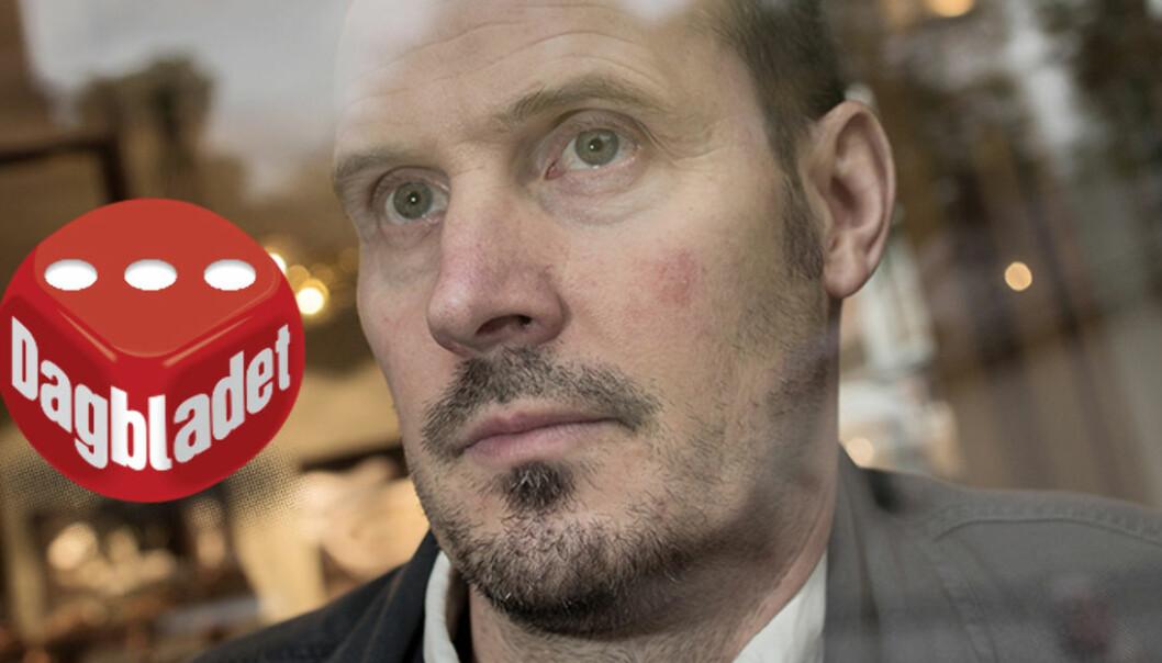 Boka «Drapene i Baneheia» klarer ikke å bevise påstanden om Norges største justismord