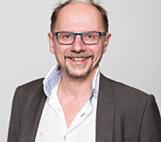 VIL HA PRISKRIG: Professor Runar Døving