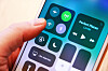 oppkobling app IOS