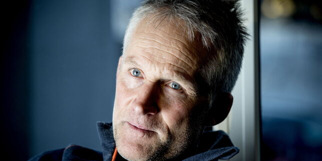 The snow crisis worries Ulvang: - Will affect sport a lot