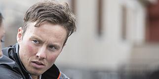 image: Emil Iversen om VM-fallene i Lahti: - Jeg hadde ikke tryna siden 2007