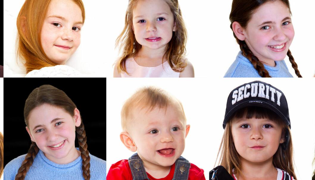 NAV og Helfo har seks forskjellige aldersdefinisjoner av «barn», som avgjør rett på støtte