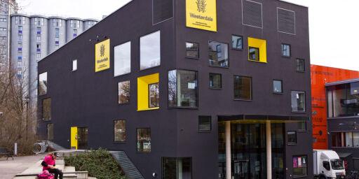 image: Det store paradokset i norsk privatskolepolitikk