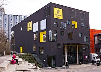 image: Westerdals anker ikke dommen om tilbakebetaling