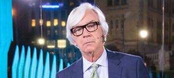 Kritiserte Ole Torp i Kringkastingsrådet: - Sånne sleivetheter er unødvendig