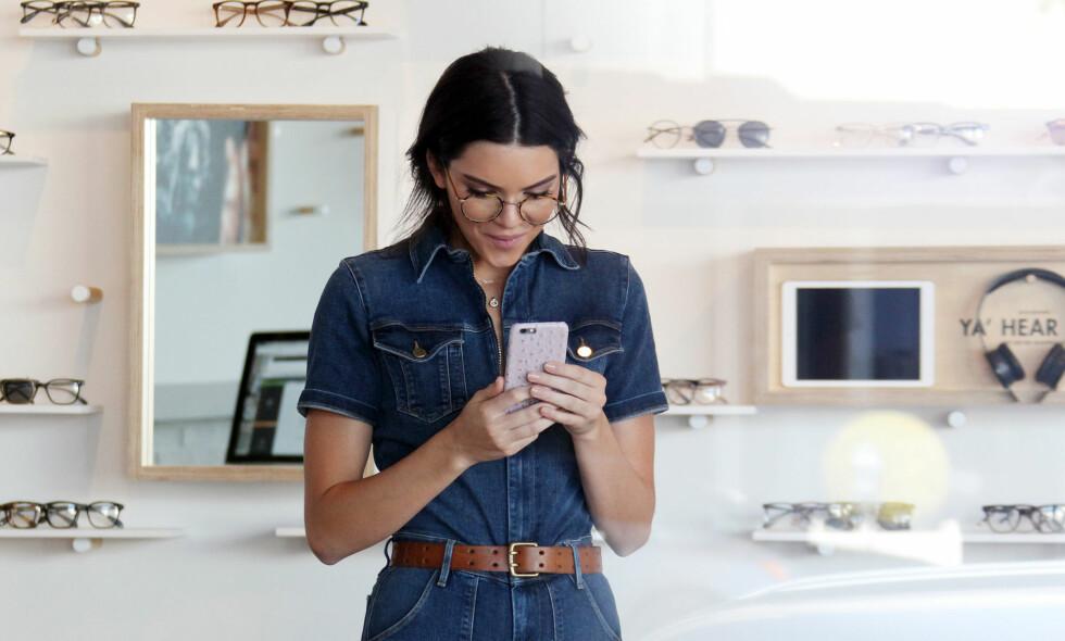 640c371a7 Briller: 3 ting du må tenke på når du skal kjøpe briller - KK