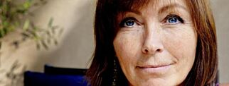 image: Anita Skorgan i falsk slankereklame : - Det er helt ille. Jeg føler meg misbrukt