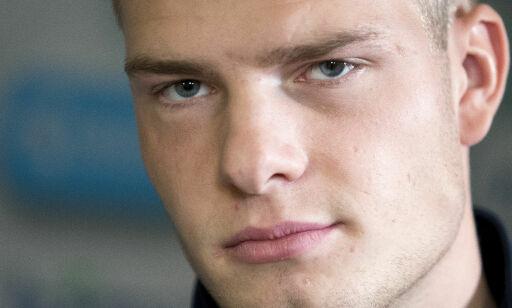 image: Han ble en av tidenes dyreste norske spillere