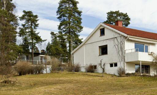 image: Megler dømt for å ha solgt bolig til underpris - må betale 4,5 millioner