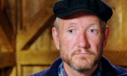 image: «Farmen»-Geir Magne om tv-bråket: - Har fått nok