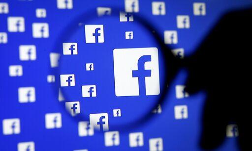 image: Først lar du Facebook gratulere vennene dine med dagen. Så tar robotene over verden