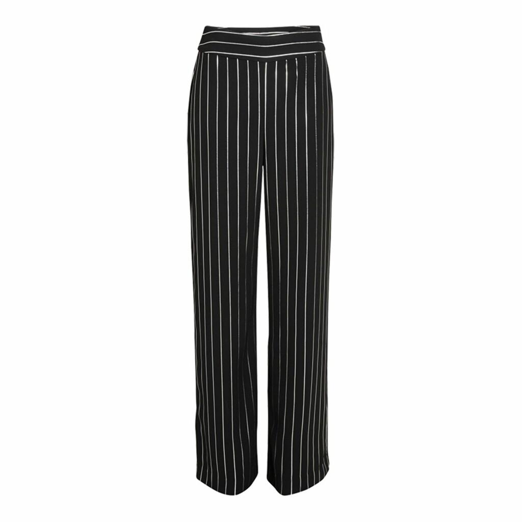 Bukse fra Lindex |299,-