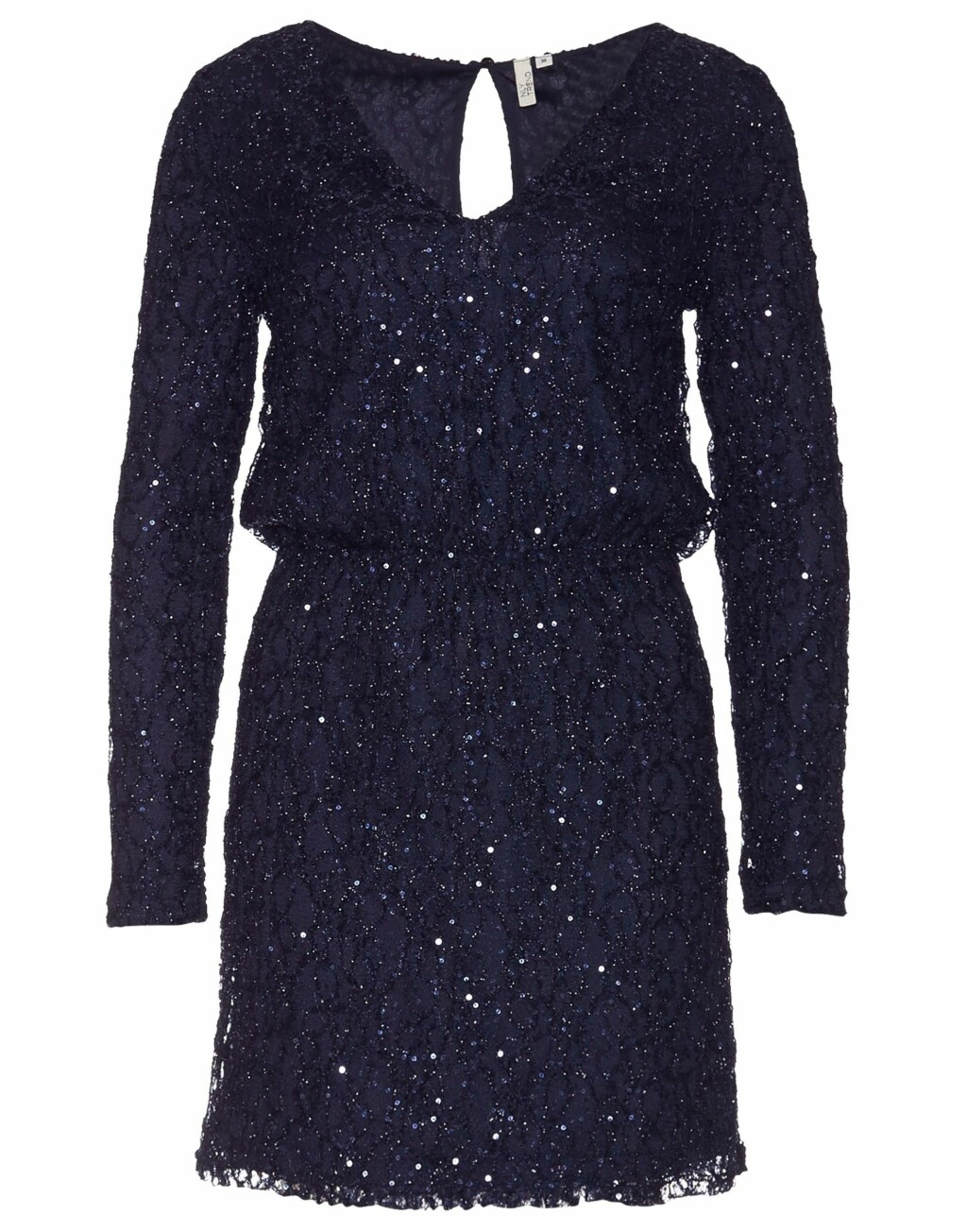 Kjole fra NLY Trend via Nelly.com |399,-