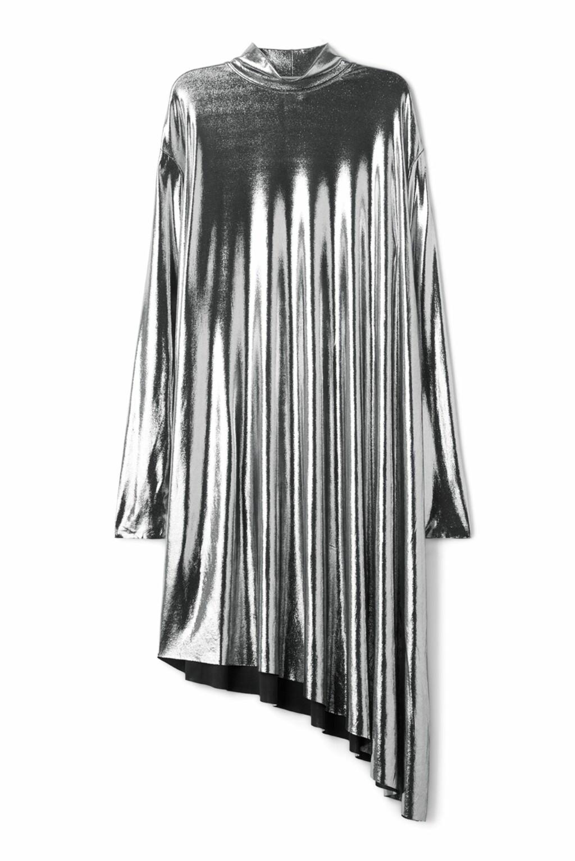 Kjole fra Weekday |400,-