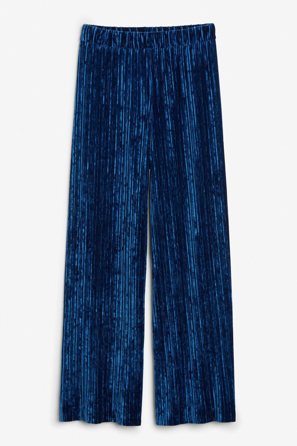 Bukse fra Monki |350,-