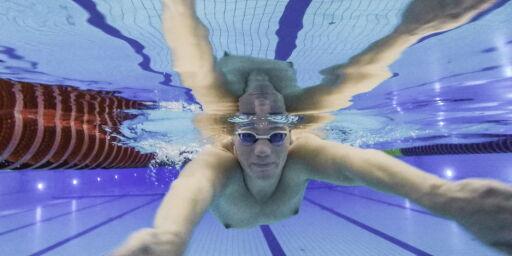 image: CP-rammede Andreas Bjørnstads vei til verdenstoppen: - Jeg måtte krabbe til nærmeste lyktestolpe og dra meg selv opp