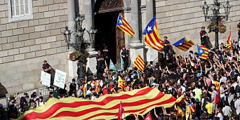 image: Er det mulig å fjernstyre Catalonia fra Madrid?