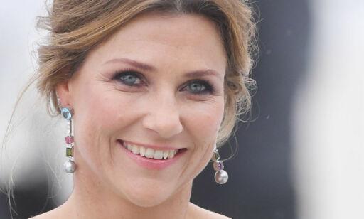 image: Prinsesse Märtha Louise økte formuen med to millioner kroner