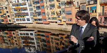 image: Catalonia, en dødfødt uavhengig republikk
