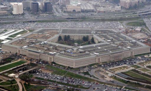 image: Mystiske dødsfall rammer amerikanske soldater i Afrika. Forsvaret etterforskes for drap