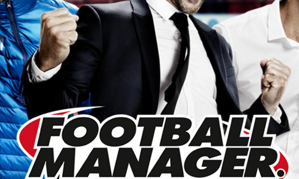 image: Disse norske talentene må du hente på Football Manager 2018