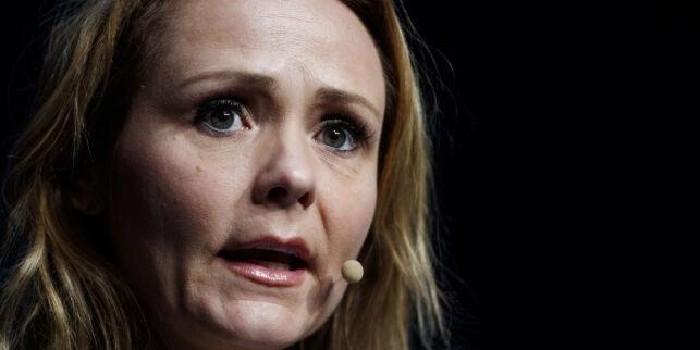 image: Helleland ber Medietilsynet undersøke NRK