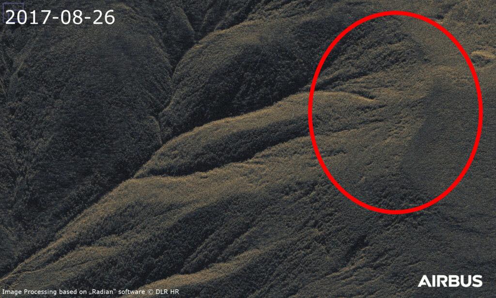 image: Slår alarm om Kims atomfjell: - Kan føre til at Kina rykker inn i Nord-Korea