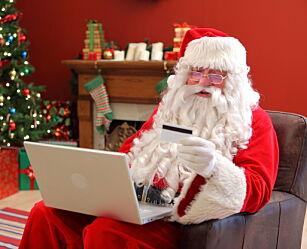 image: Over 700 henvendelser etter fjorårets julenetthandel