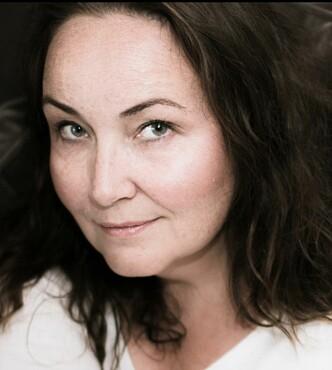 EKSPERTEN: Hudterapeut og gründer av Beths Beauty, Elisabeth Lein Oksvik. Foto: Thale Oksvik.