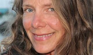 Marianne Olsen er forskningsleder på NIVA.