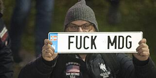 image: Nei til Ja til bilen i Oslo