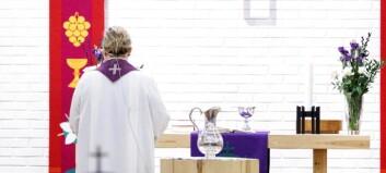 Skolen må takke ja om menighetene inviterer