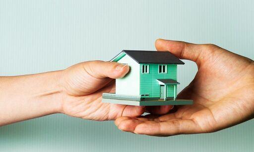 image: Slik unngår du skattesmell etter arveoppgjør