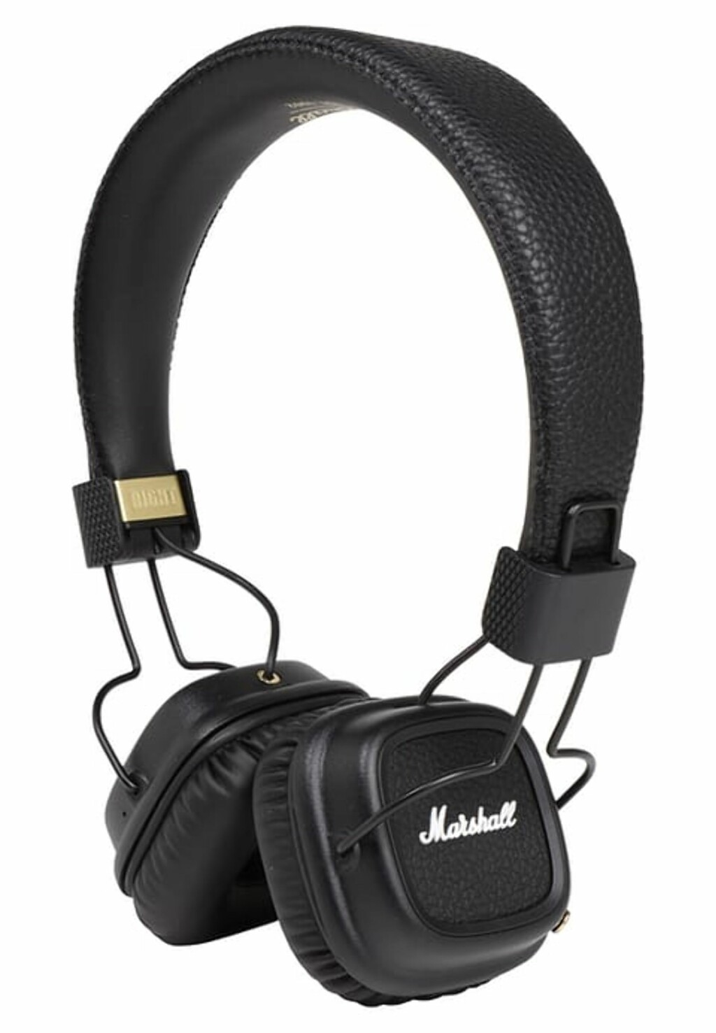 Headset fra Marshall via Zalando.no |1495,-