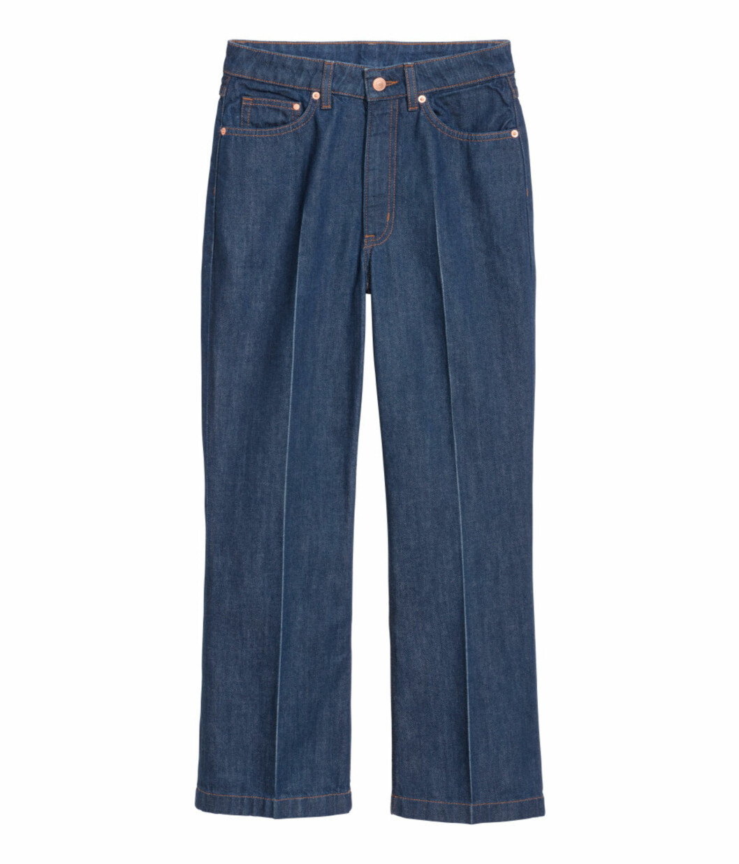 Jeans fra H&M  499,-  http://www.hm.com/no/product/75890?article=75890-B