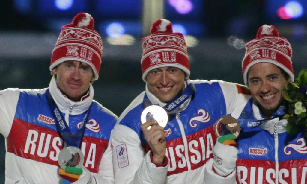 image: Dette har skjedd til nå i Russland-saken