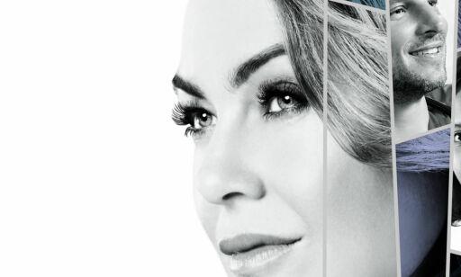 image: Grey's Anatomy har nådd 300 episoder: Norsk regissør avslører livet bak kulissene