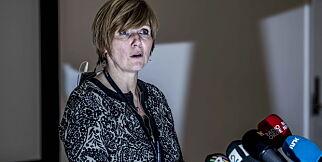image: Meyer mener SSB ble presset av finansministeren. Frykter for byråets uavhengighet