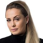 Jenny Mina Rødahl