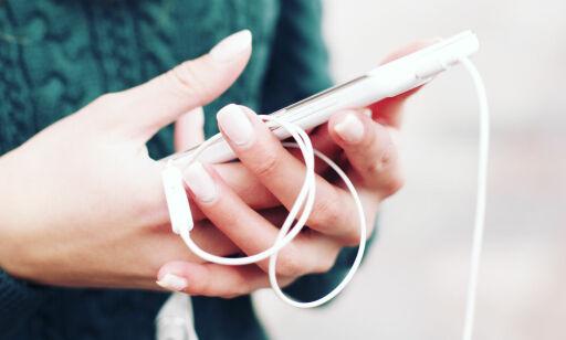 image: 5 mobilfeller som kan bli dyre